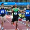 Ashton Eaton 9039 points at Hayward Field