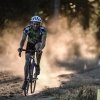 Hutch's Cyclocross