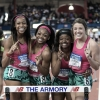 2014 New Balance Nationals Indoor