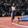 2015 Prefontaine Classic