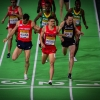 2016 IAAF Indoor World Chapionships