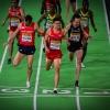 2016 IAAF Indoor World Chapionships