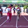 2014 World Junior Championships