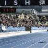 2014 OSAA XC Championships